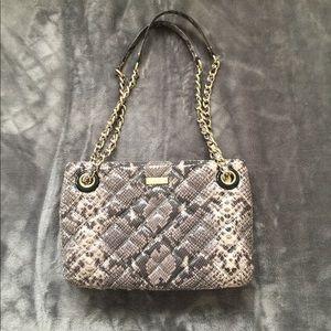 ♠️ Kate Spade bag